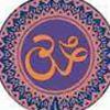 Lezioni Dharma Yoga
