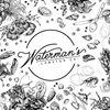 Waterman's Lobster Co. Bondi