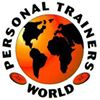 Personal Trainers World