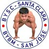 Sagar Hot  Yoga Santa Clara