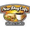 New Day Cafe CO
