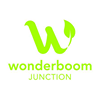Wonderboom Junction - Your Natural Choice.