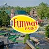 Mel's Funway Park