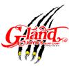 G-Land Joyos Surf Camp