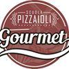 Scuola  Pizzaioli Gourmet