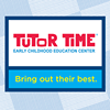 Tutor Time Indonesia