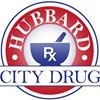 Hubbard City Drug
