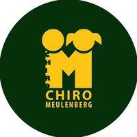 Chiro Meulenberg