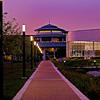 Millennium Student Center (UMSL)