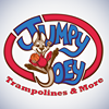 Jumpy Joey Trampolines & More