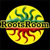 RootsRoom
