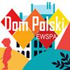 Dom Polski EWSPA