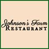 Johnsons Farm Restaurant & Sugar House