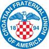 Croatian Fraternal Union of America
