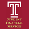 TU Office of Student Financial Services