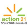 Action 21 (2010) Ltd