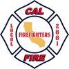 CAL FIRE Local 2881