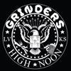Grinders High Noon