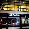 Arcadia Steak by Michael Mina