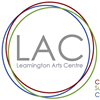 Leamington Arts Centre