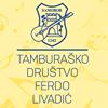 Tamburaško društvo Ferdo Livadić