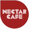 Nectar Cafe PDX