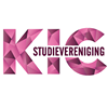 Studievereniging KIC