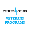 Thresholds Veterans Project