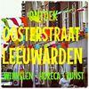 Oosterstraat-Centrum Leeuwarden