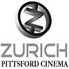 Pittsford Cinema
