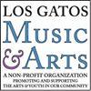 Los Gatos Music & Arts