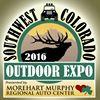 Southwest Colorado Outdoor Expo