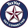 TexVet