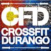 CrossFit Durango