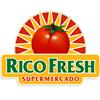 Rico Fresh Market