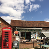 Hambledon Village Shop and Post Office