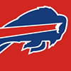 Nashville Bills Backers Official Site