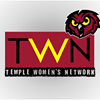 Temple Women's Network