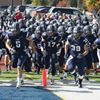Westminster College Football