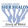 Congregation Shir Shalom-Buffalo, NY
