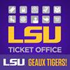 LSU Ticket Office