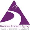 Women's Resource Agency, Inc.
