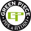 Green Piece Pipe and Hydro