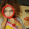Building Blocks Preschool Programs - City of San Mateo