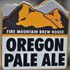 Fire Mountain Brew House