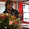 Van Baerle Bloemen
