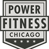 Power Fitness Chicago