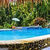 The Goddess Garden Yoga Resort - Cahuita, Costa Rica