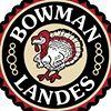 Bowman & Landes Turkeys, Inc.