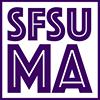 SFSU Marketing Association